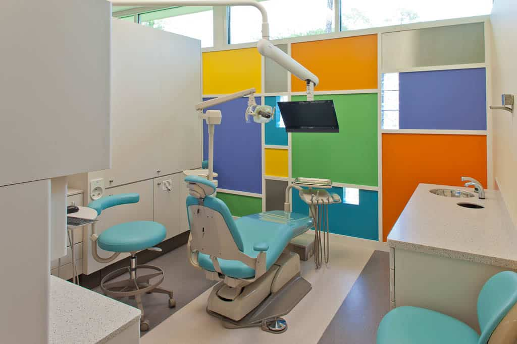 Pediatric Smiles-Northside (11)