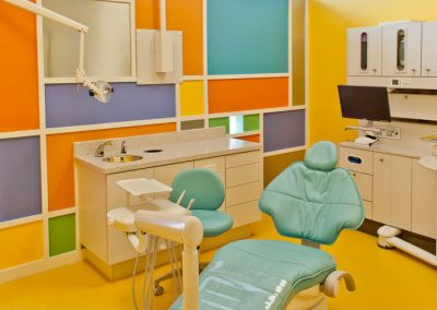 Pediatric Smiles-Northside (12)