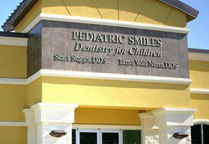 Pediatric-Smiles-Southside (1)