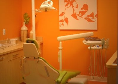 Pediatric-Smiles-Southside (6)