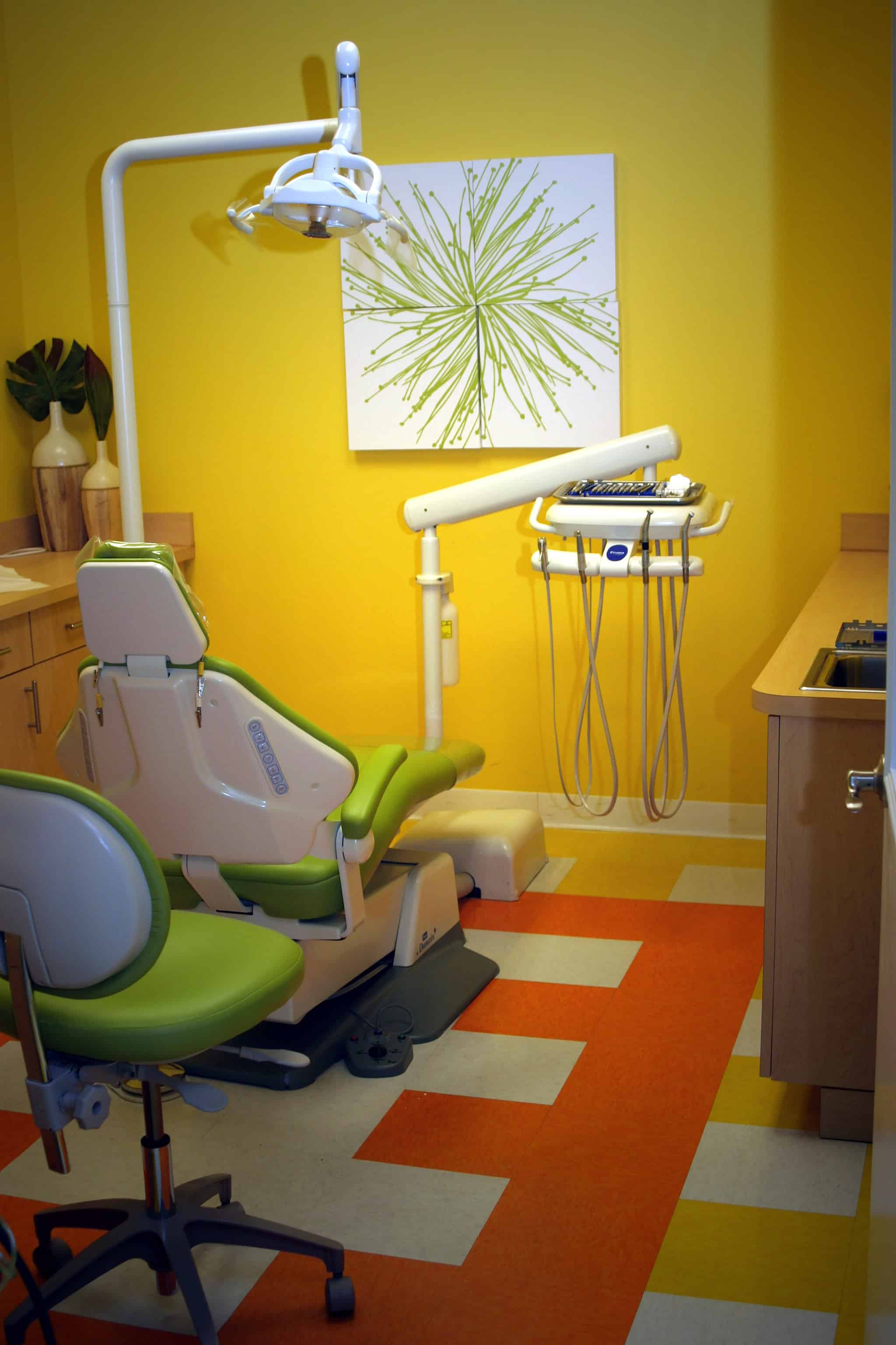 Pediatric-Smiles-Southside (7)